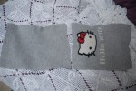 pull-Hello-kitty-av.2.jpg